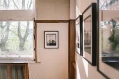 Agathe CORNIQUET © Jean-François Flamey à Maison Pelgrims
