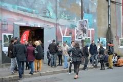05.04.2014 Les Ateliers 025