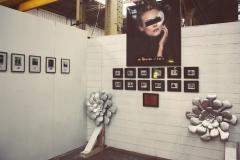 5 Les halles ©idile edito