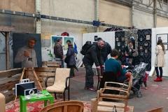 Les_Ateliers_2014.356