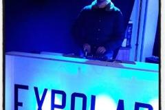 Cédric DJ