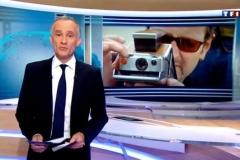 Alin Expolaroid TF1