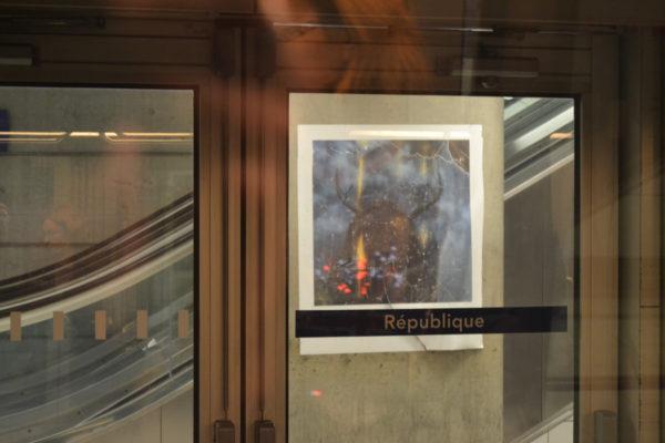 Expolaroid Rennes 2017_66