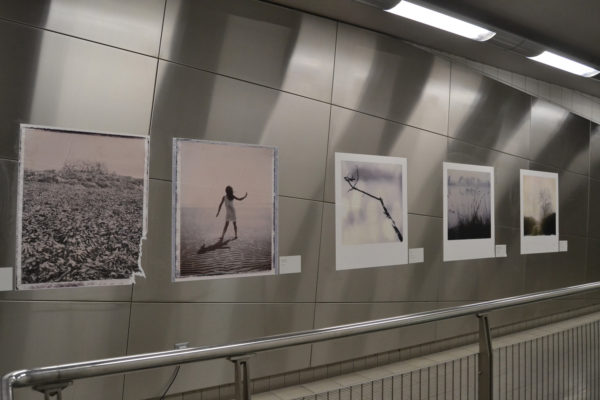 Expolaroid Rennes 2017_71