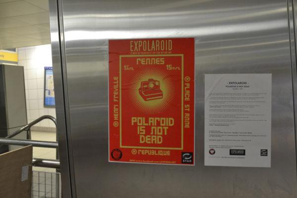 Expolaroid Rennes 2017_78