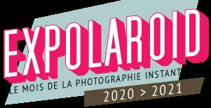 expolaroid 2020 > 20021